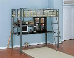 full size loft bed with desk youth loft beds with desk bunk bed desk bedroom black furniture sets loft beds