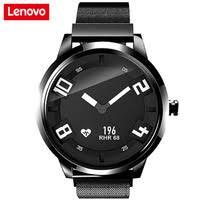 <b>Original Lenovo</b> - Shop Cheap <b>Original Lenovo</b> from China <b>Original</b> ...