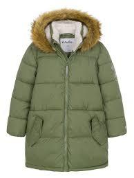 Куртка <b>Endo</b> 9722804 в интернет-магазине Wildberries.ru