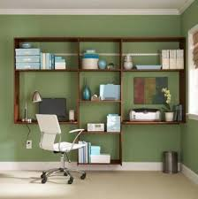 awesome home office storage design ideas to save space and add style with smart organization and storage add home office