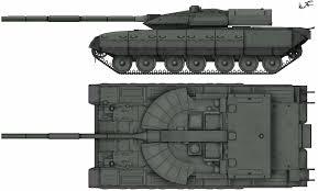 Чёрный <b>орёл</b> (танк) — Википедия