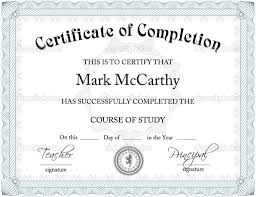 doc certificate of achievement template for word  certificate templates word certificate templates word