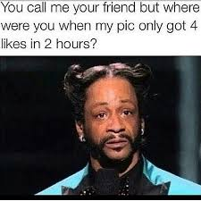 The Funniest Katt Williams Memes via Relatably.com