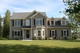 Best Two Story House Plans   Avcconsulting us    Story Colonial House Plans on best two story house plans
