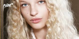 7 лучших <b>стайлеров для завивки</b> волос | BURO.