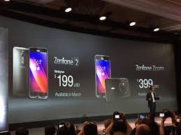 Image result for Asus ZenFone 2