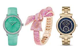 <b>Best ladies</b>' <b>watches</b> for 2017 | Global Blue