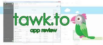 Image result for tawk.to registration form pics/