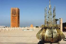 """Résultat de recherche d'images pour """"culture marocaine"""""""
