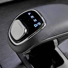 When Bad UI Design Kills: Is Poor <b>Shift Lever</b> Design to Blame for ...