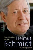 Helmut Schmidt (Pocket) - noack-hans-joachim-helmut-schmidt