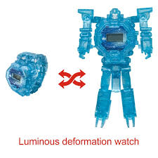 top 10 <b>robot</b> kids battery near me and get free shipping - a803
