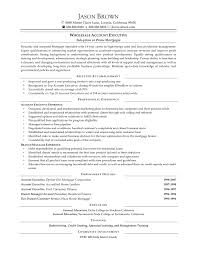 s summary for resume samples cipanewsletter cover letter retail job resume examples retail job resume summary