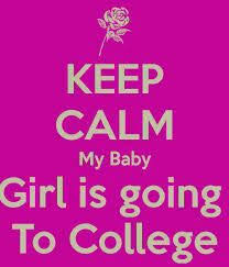 College prep on Pinterest | College Life, Dorm Room and Colleges