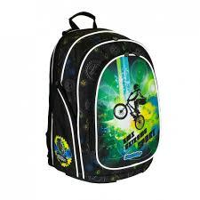 Купить Bmx рюкзаки в интернет магазине Sportle