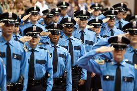 police roles the future of policing criminology essay community policing essay exampleessayscom