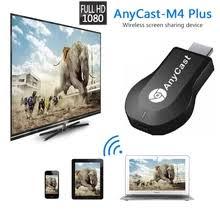 <b>chromecast</b> 2 hdmi mirror <b>tv stick</b> for android – Buy <b>chromecast</b> 2 ...
