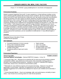 nursing resume objectives sample nursing resume objectives resume objective nursing vitae registered nurse resume objective objective for new rn resume objective for school