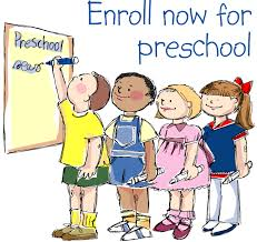 Image result for Preschool photos