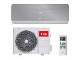 Купить здесь <b>Сплит</b>-<b>система TCL TAC-09HRA/ES</b>, недорого с