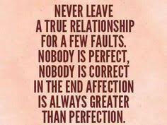 365puntos: relationship quotes