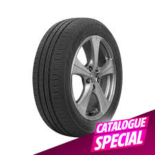 <b>ECOPIA EP150</b> 175/70R13 82H | 175/70R13 Tyres for sale