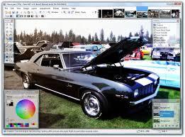 Paint.Net الفوتوشوب 2013 images?q=tbn:ANd9GcQ