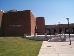 sir winston churchill high school