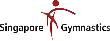 recruitment of general manager singapore gymnastics singapore gymnastics is recruiting a general manager the job description and application form can be found here