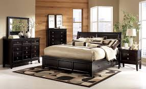 bedroom queen bed set really cool beds for teenage boys bunk boy teenagers white with stairs bedding for black furniture