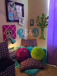 Letto Kura Montessori : Le migliori idee su camera da letto montessori