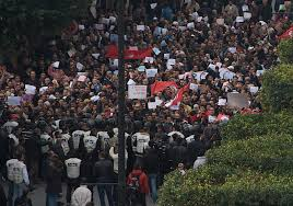 mohamed salah omri s original essay on the tunisian revolution tunisian revo
