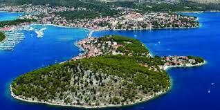 <b>Spring and Autumn Festival</b> on Šolta - Discover Central Dalmatia