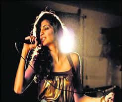 Image result for anushka manchanda singing