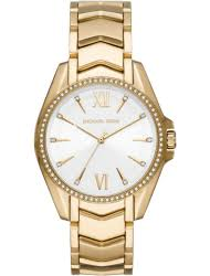 <b>Часы Michael Kors</b> (Майкл Корс): купить оригиналы в Ростове-на ...