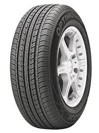 Купить <b>летние шины Hankook</b> Optimo ME02 K424 <b>175/70</b> R13 ...