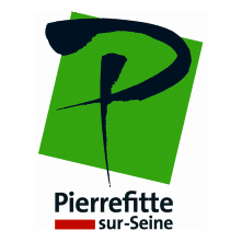 Image result for pierrefitte sur seine