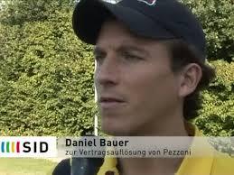 """Daniel Bauer: """"Bei mir war es noch einen Tick drastischer"""" - 2Ks_f42Wj"""