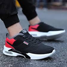 <b>MIUBU Quality Men</b> Flats Shoes Loafers Summer <b>Male</b> Shoes Slip ...