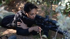 ผลการค้นหารูปภาพสำหรับ cynthia addai-robinson shooter