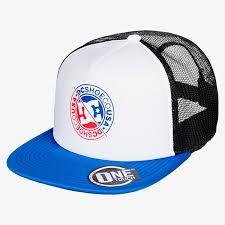 <b>DC Shoes бейсболка</b> ADYHA03897-WBB0 купить в интернет ...