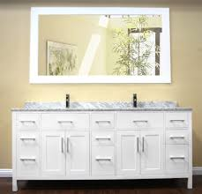 white double sink bathroom beautiful double sink bathroom vanity set s m l f