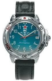 <b>Часы Восток</b> Командирские <b>431307</b> купить. Официальная ...