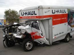 Uhaul Truck S Rental Truck Accidents U Haul39s History Of Negligence