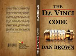 da vinci code essay da vinci code essay gxart da vinci code da vinci code essay gxart orgda vinci code essay topicselections in essay in hindi