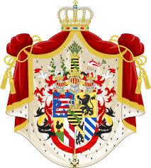 Casa de Saxe-Weimar-Eisenach