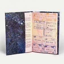 <b>Обложка на паспорт NEW</b> COVER - new Stormer купить в Самаре