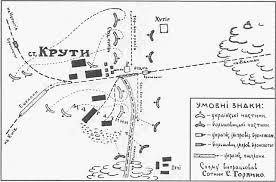 Battle of Kruty