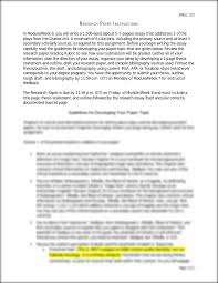 beowulf essay epic hero epic hero beowulf essay conclusion beowulf quotes epic hero essay