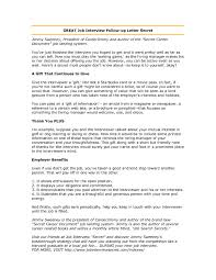 cover letter jimmy sweeney cover letters simple ideas jimmy gallery of jimmy sweeney cover letters simple ideas